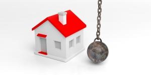 家の解体サービス